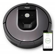 Aspiradora Roomba 960 iRobot-Negro