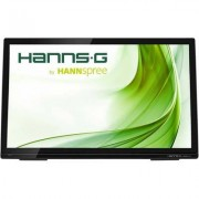 Hannspree Monitor Touch Screen HANNSPREE HT273HPB - 27""