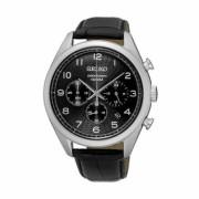 RL-03590-01: SEIKO NEO CLASSIC - SSB231P1
