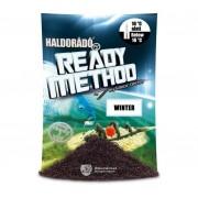 Nada Haldorado Ready Method, 800g