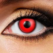 Crazylinser Red Devil