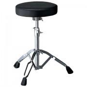 Pearl 790 Standard Drum Throne Drumhocker