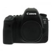 Canon EOS 6D Mark II noir