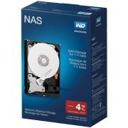WDBMMA0040HNC - 4TB Festplatte WD NAS-HDD - NAS Retail