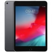 "Apple Muu32ty/a Ipad Mini Tablet 7,9"" Memoria 256 Gb Wifi Colore Space Grey"