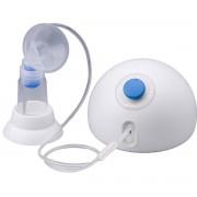 Pompa de san electrica DEW 300 Spectra, putere de vacuum reglabila, extrem de silentioasa