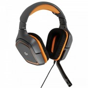 Slušalice sa mikrofonom Logitech G231 Prodigy*