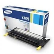 Toner SAMSUNG CLT-Y4092S žltá pre tlačiarne CLP-310, 315