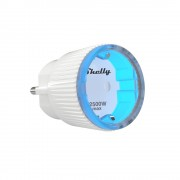 Shelly Plug S - WiFi умен контакт