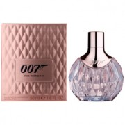 James Bond 007 James Bond 007 For Women II eau de parfum para mujer 50 ml