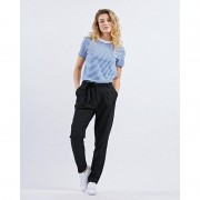 Selected Slfbiokipas Pant - Dames