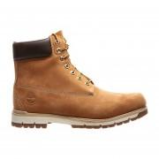 Botas Hombre Timberland Radford 6-Inc Boot Waterpoof- Amarillo