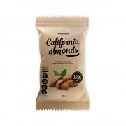 Prozis Mandlar från Kalifornien 30 gram