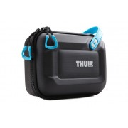 Torbica za akcione kamere Thule Legend GoPro TLGC101