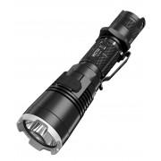 NITECORE MH27UV 1000lm - Ficklampa
