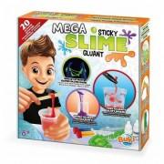 Mega Slime