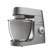 Kenwood Major Titanium KVL8300S Kitchen Machine (ZA0W20011231)