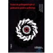 Tratat de psihopatologie si psihiatrie pentru psihologi - Florin Tudose Catalina Tudose