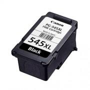 Мастилена касета PG-545XL /545XL/ - Black (Зареждане на 8286B001AA)