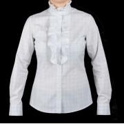 Femei cămașă 762