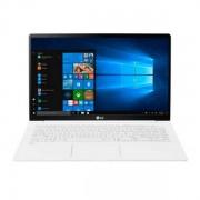 LG Notebook LG 15Z980-B.AA73B 15,6'' i7-8550U 8 GB RAM 256 GB SSD Vit