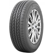 Toyo Open Country U/T ( 245/65 R17 111H XL )