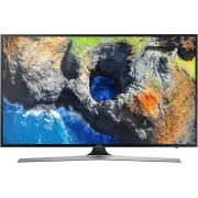 Samsung UE65MU6179U 65'' 4K Ultra HD Smart TV Wi-Fi Zwart LED TV