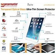 Promate primeShield.Air-Ultra-Thin Tempered