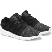ADIDAS ORIGINALS TUBULAR VIRAL W Sneakers For Women