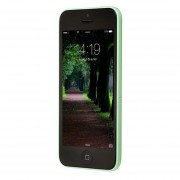 Apple IPhone 5c 16GB-Verde