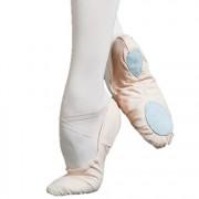 Zapatilla Ballet Shido Dance Wear