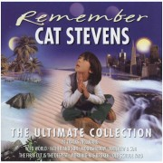 Universal Music Cat Stevens - Remember: The Ultimate Collection