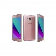 "Galaxy J2 Prime 5"" Dual Sim 8+5Mpx 16+1.5GB -Rosa"
