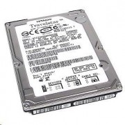 "HDD notebook 80 GB S-ATA Hitachi 2.5"" - second hand"