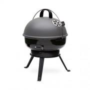 37 cm Picknick grill