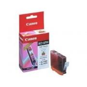 Canon Recarga CANON BCI-6 PHM Magenta para BJ-i905, S800, S820, S830, S900, i90X, 96X, 990, 99XX, PIXMA iP6000, iP8500, MP450, S830