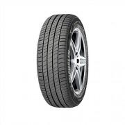 Michelin Primacy 3 225/60 16 98w Estive