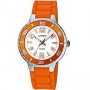 Дамски часовник CASIO COLLECTION LTP-1331-4A