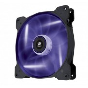 Corsair Wentylator SP140 LED Purple High Static Pressure CO-9050038-WW