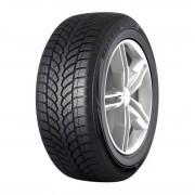 Bridgestone 245/70 R16 BLIZZAK LM005 111T XL
