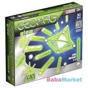 Geomag Glow foszforeszkáló - 30db (20GMG00335)