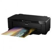 Epson SureColor SC-P400 - printer - kleur - inktjet (C11CE85301)