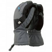 Mountain Equipment Guide Women's Glove