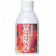 Odorizant Berry Fusion