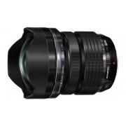 M.Zuiko Digital ED 7-14mm f/2.8 Pro, must