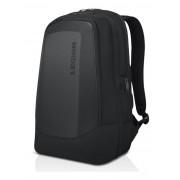 """Backpack, Lenovo 17"""", Legion II, Armored, Black (GX40V10007)"""