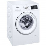 Siemens Wm14t458it Lavatrice Carica Frontale 8 Kg 1400 Giri Classe A+++ Colore B