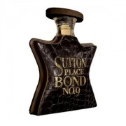 Bond No.9 Sutton Place Eau de Parfum Spray 100ml