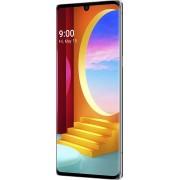 LG Velvet 5G Dual Sim 128GB - Grey EU