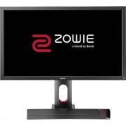 "BenQ Zowie XL Series XL2720 - LED-monitor - 27"" - 1920 x 1080 Full HD (1080p) - TN - 300 cd/m² - 1000:1"